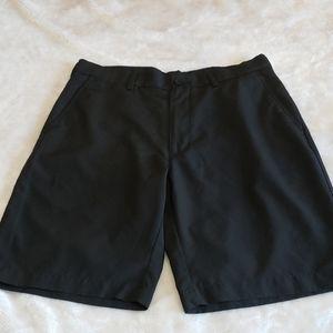 PGA Tour Shorts